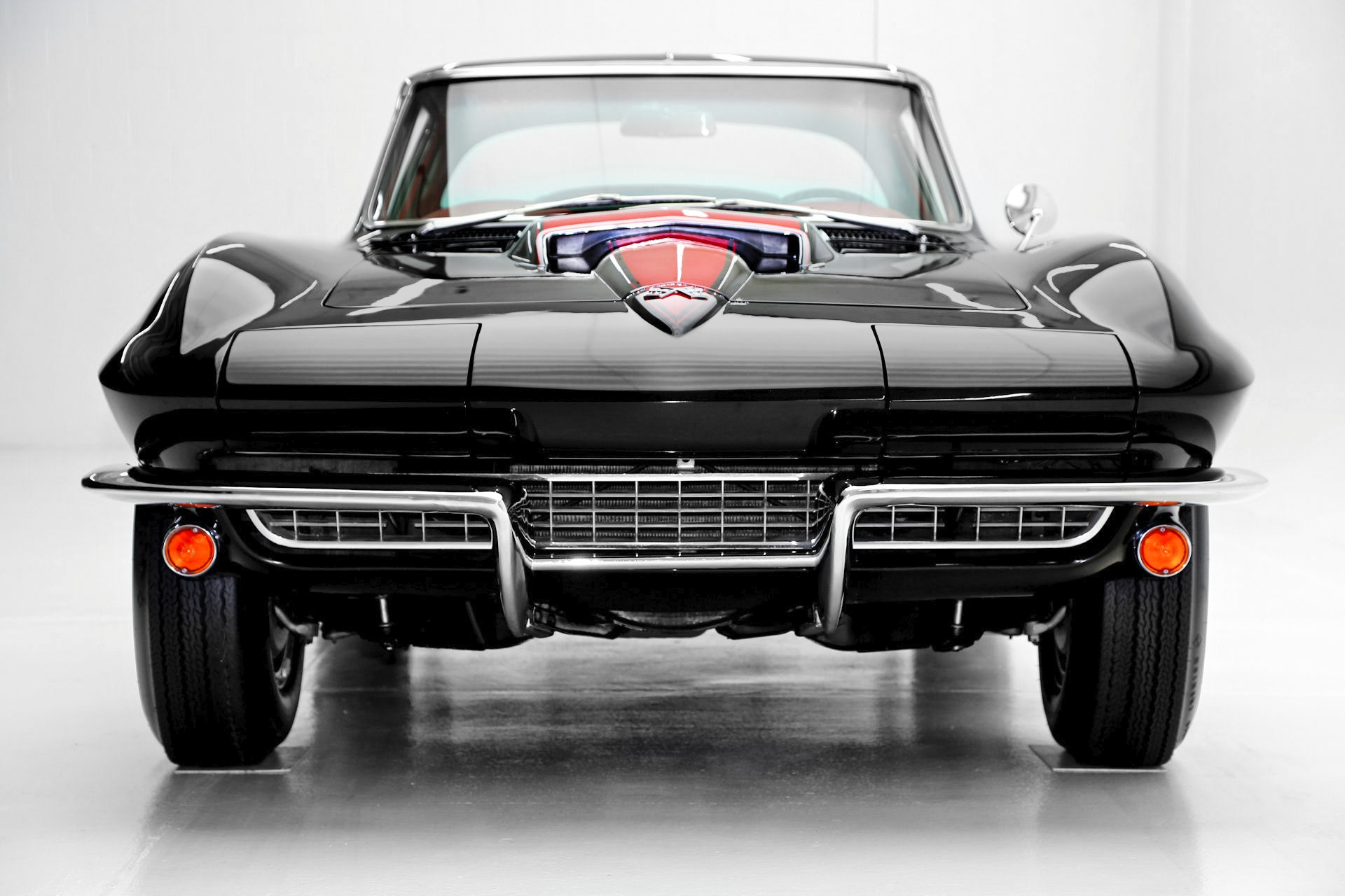 American dream machines classic cars dealer muscle car for American classic auto sales
