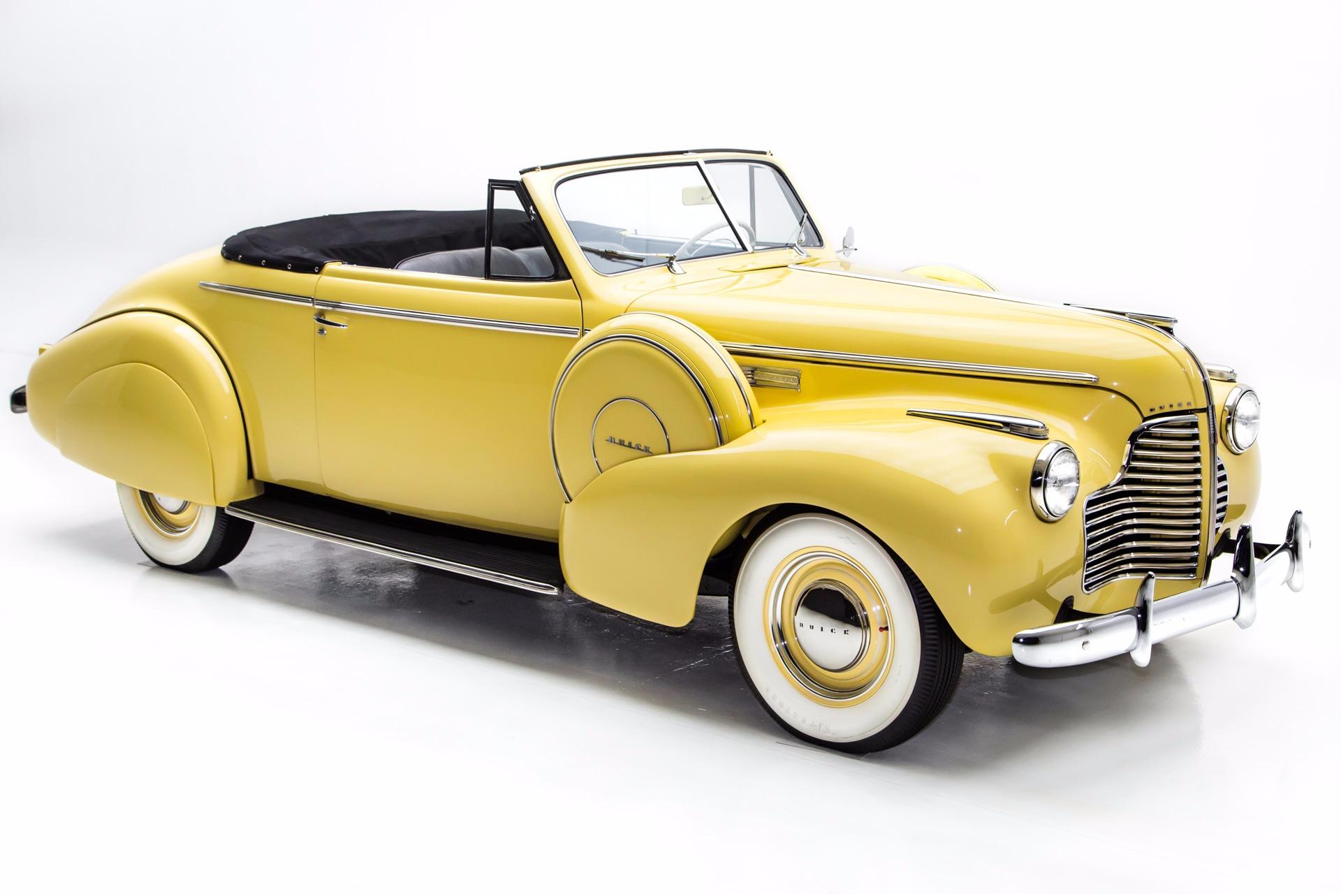 Classic Car Restoration Manual